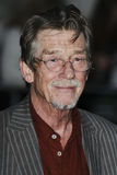 John Hurt Stock Photos