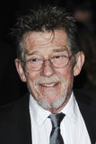 John Hurt Royalty Free Stock Photos