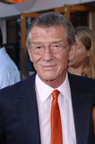 John Hurt stockbild