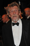 John Hurt stockfotos