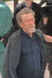 John Hurt Stock Photo