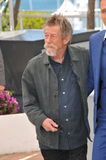 John Hurt Royalty Free Stock Images