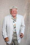 John Ingle Royalty Free Stock Photo