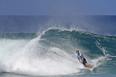John John Florence Stock Photos