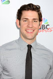 John Krasinski Royalty Free Stock Photos