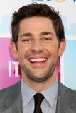 John Krasinski Stock Photos