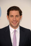 John Krasinski Stock Photo