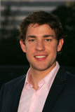John Krasinski Stockfotos