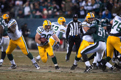 John Kuhn Stock Photography