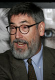 John Landis. At the Los Angeles premiere of `The Queen` held at the Academy of Motion Picture Arts and Sciences in Beverly Hills, USA on October 3, 2006 Royalty Free Stock Image