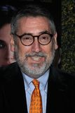 John Landis, Samuel Goldwyn Stock Photography