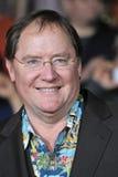 John Lasseter Stock Photo