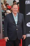 John Lasseter Foto de Stock Royalty Free