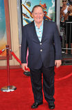 John Lasseter Fotografia de Stock Royalty Free