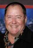 John Lasseter Fotografie Stock