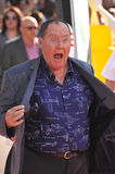 John Lasseter Royalty Free Stock Photography