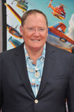 John Lasseter Stock Photo