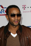 John Legend Stock Photos