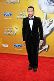John Legend. At the 41st NAACP Image Awards - Arrivals, Shrine Auditorium, Los Angeles, CA. 02-26-10 Stock Photos