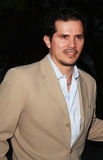 John Leguizamo Stock Photography