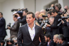 John Leguizamo Royalty Free Stock Photos