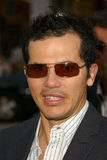 John Leguizamo Royalty Free Stock Photography