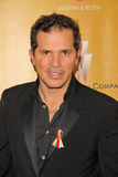 John Leguizamo Stock Photo
