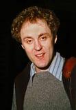 John Lithgow Photo stock