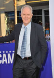 John Lithgow Stock Photo