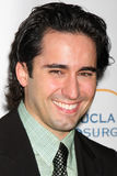 John Lloyd Young Stock Images