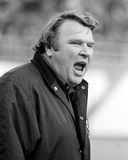 John Madden Royalty Free Stock Images