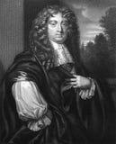 John Maitland, 1st Duke of Lauderdale Stock Image