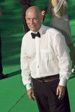 John Malkovich Royalty Free Stock Photography