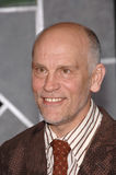 John Malkovich Royalty Free Stock Photography