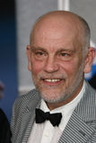 John Malkovich Stock Photos