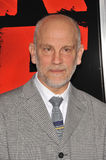 John Malkovich Royalty Free Stock Images