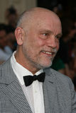 John Malkovich Stock Photo