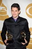 John Mayer stockbild