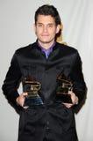 John Mayer lizenzfreies stockfoto