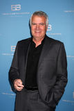 John McCook Stock Photos