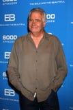 John McCook,John Cook Stock Images