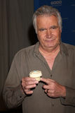 John McCook Royalty Free Stock Photography