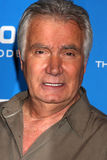 John McCook Royalty Free Stock Photo
