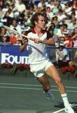 John McEnroe imagens de stock royalty free