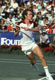 John McEnroe Royalty Free Stock Images
