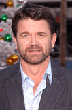 John Michael Higgins Royalty Free Stock Images