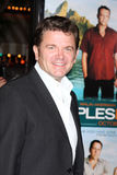 John Michael Higgins Royalty Free Stock Photos