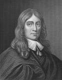 John Milton stockfotos