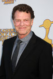 John Noble Stock Photos