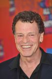 John Noble Royalty Free Stock Image
